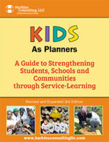 3393_HC_Kids_As_Planners_cover_v1b-1-1